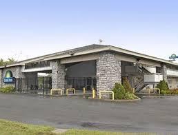 Comfort Inn Fairgrounds Days Inn Columbus Fairgrounds 62 7 9 Updated 2017 Prices