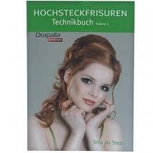 Hochsteckfrisurenen Anleitung Dvd by Hochsteckfrisuren Anleitung Vol 2 Der Frisur