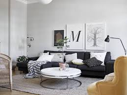 classic apartment with a modern touch coco lapine designcoco