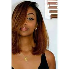best hair for sew ins this is why sew in hairstyles for simple stylish haircut