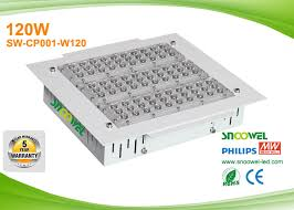 led gas station canopy lights manufacturers ip65 led gas station canopy lights explosion proof