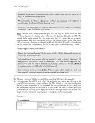 Technical Architect Resume Obiee Developer Resume Introduction To The Bi S 11 1 7 Product