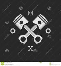 mountain bike repair manual free download сar or bike workshop logo template stock vector image 53073240
