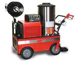hotsy wiring schematic hotsy acirc reg sse water pressure