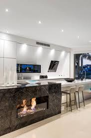 Geelong Designer Kitchens 44 Best Kitchen Designs Images On Pinterest Kitchen Designs
