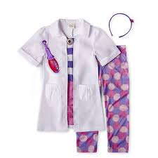 Doctor Costume Halloween Bemagical Rakuten Store Rakuten Global Market Disney Disney