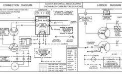 100 renault clio fuel pump wiring diagram how to fix