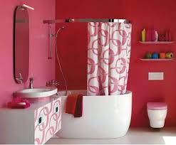 pink bathroom decorating ideas pink bathroom pink tiled in bathtub pink tub bathroom ideas