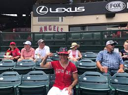 tom williams lexus birmingham alabama baseball los angeles angels of anaheim news newslocker
