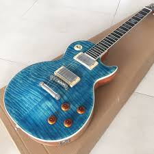 online buy wholesale abalone guitar knobs from china abalone