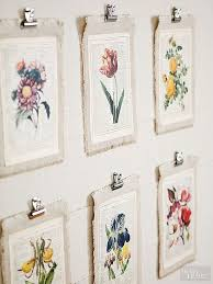 Butterfly Kitchen Decor Wall Decor Diy Stunning Diy Butterfly Art Pictures Photos And