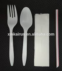 plastic cutlery plastic cutlery plastic cutlery suppliers and manufacturers at