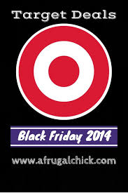 target black friday apple tablet the mega retailer has hard to beat sales on apple ipads record