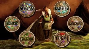 six kingdoms flocabulary