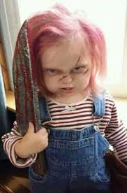 toddler chucky costume toddler party ideas 362 best images on