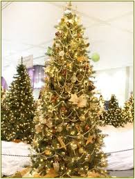 gold tree decorations home design ideas
