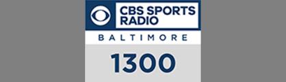 105 7 the fan listen live sports radio 105 7 fm the fan baltimore