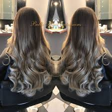 hair extensions hair extensions galway