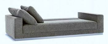 dwr sleeper sofa form function 5 favorite sleeper sofas apartment therapy