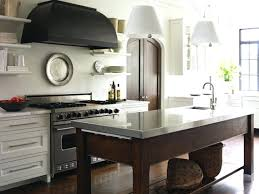 rustic kitchen decor ideas modern rustic kitchen decor decorating ideas farmhouse sink