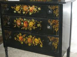 painted furniture inspiration ideas hand painted furniture with furniture hand painted antique victorian furniture hand painted 21 jpg