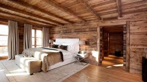Schlafzimmer Im Chaletstil Suites Chalet N Oberlech Extra Pinterest Ihr Stil