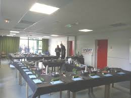 cours de cuisine orientale labo culinaire traiteur 17ème 75017 adresse horaire et