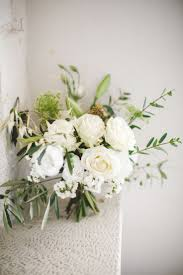 25 best olive branch wedding ideas on pinterest olive branches