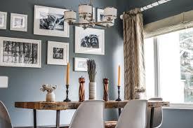 luxury home renovation ideas the mountain modern ski condo