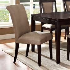 Parson Chairs Fabric Parson Chairs Parson Chairs Decoration For Dining Room