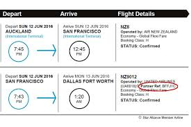 united excess baggage fees united airlines alliance alliance partners experience air