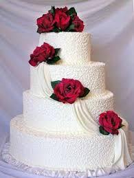 pi ce mont e mariage gateau montée mariage boutique au élia