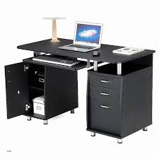 mettre sur le bureau caisson metal ikea unique bois bureau bois mettre bureau plus for