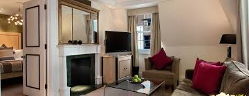 king size bett hilton london metropole hotel konferenzhotel in london