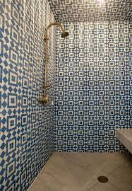 Bathroom Tile Designs Patterns Colors 61 Best Tiles Geometric Images On Pinterest Decorative Tile