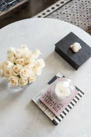 110 best coffee table styling images on pinterest coffee table