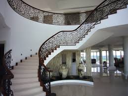 Buy Banister Unique Wrought Iron Railings Banister Ideas Eva Furniture