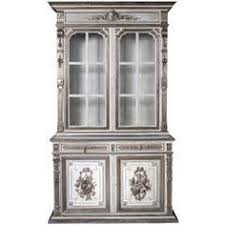 paint storage cabinets for sale swedish gustavian style storage cabinet storage cabinets storage