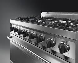 Kitchen Stove Knobs Smeg C30ggxu1 30 Inch Freestanding Gas Range With 3 5 Cu Ft