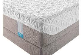 tempur pedic mattresses a bed you u0027ll miss ashley furniture