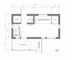 Simple House Plans 600 Square 45 Awesome 600 Square Foot House Plans House Floor Plans Concept