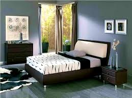 bedroom archaicfair bedroom design beautiful color schemes aida