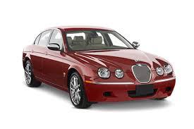 terrys jaguar parts jaguar paint codes