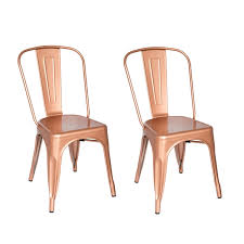 Tolix Dining Chairs Tolix Chair