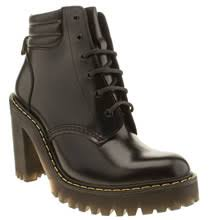 womens boots schuh s boots sale chelsea boots ankle boots schuh