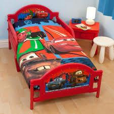 28 disney cars bedroom accessories disney cars bedroom disney cars bedroom accessories disney cars bedroom accessories bedding stickers