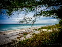 manasota key area manasota key beach house rental christine