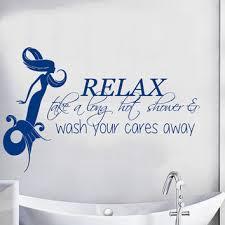 Spa Art For Bathroom - best spa bathroom decor products on wanelo