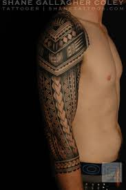 jdm sun tattoo 105 best ants tattoos images on pinterest tattoo designs clock