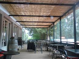 Metal Arches And Pergolas by Handmade Set Club New Pergola And Wood Deck By Steel Monkey Dream